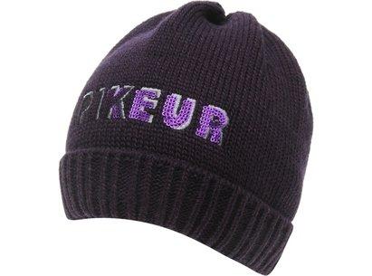 Pikeur Sequin Hat