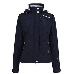 Cavallo Sakura Jacket