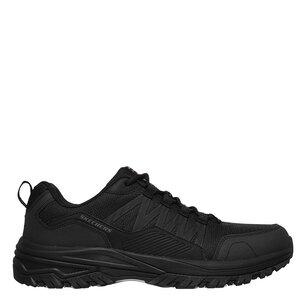 Gelert Fannter Walking Boots
