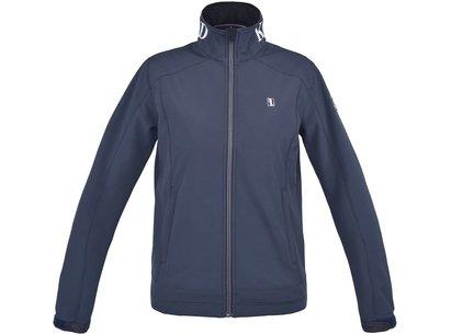 Kingsland Classic Unisex Softshell Jacket