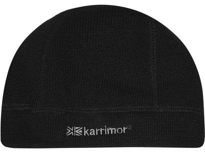 Karrimor Flurry Hat