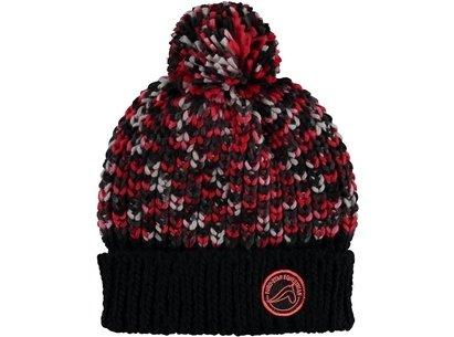 Eurostar Star Olina Hat