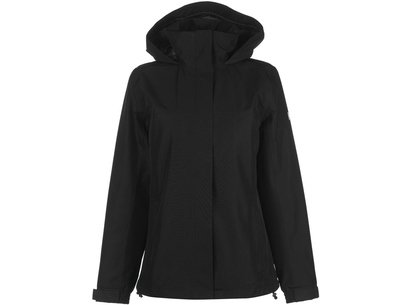 Helly Hansen Aden Jacket Ladies