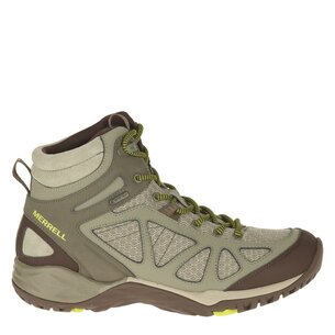 Merrell Siren Sport Q2 Ladies Walking Boots