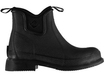 Muck Boot Unisex Wear Ankle Boots