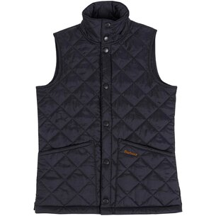 Barbour Lifestyle Liddesdale Gilet