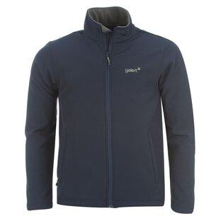 Gelert Softshell Jacket Mens