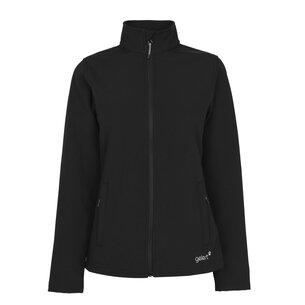 Gelert Softshell Jacket Ladies
