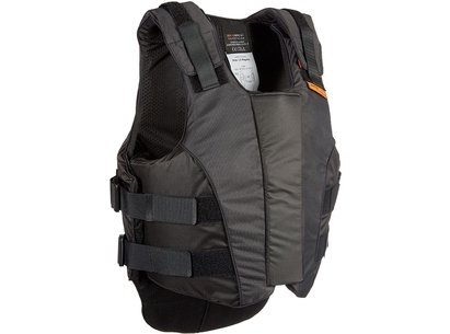 Airowear Outlyne Body Protector Ladies