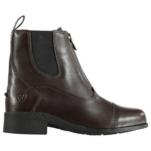 Ariat Devon IV Junior Paddock Boots