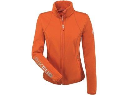 Pikeur Cara Fleece Jacket