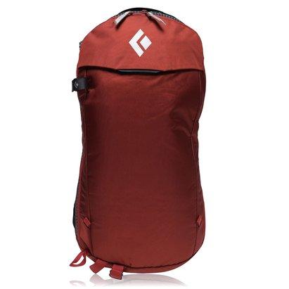 Sugoi Zap Bag Cover
