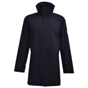 Karrimor Pioneer Waterproof Jacket Mens