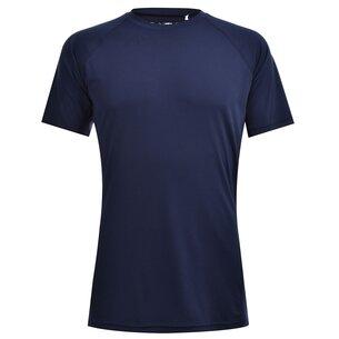 Karrimor Power Dry T Shirt Mens