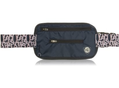 Horseware Belt Bag