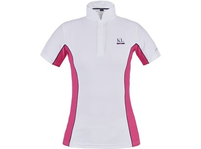 Kingsland Ibi Show Shirt Ladies