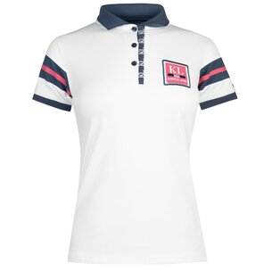 Kingsland Polo Shirt Ladies