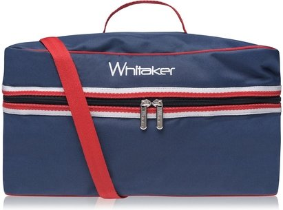 John Whitaker Kettlewell Groom Bag