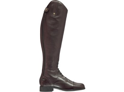 Ariat Sienna Field Boot Ladies Brown