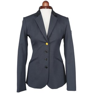Aubrion Calder Jacket Ladies