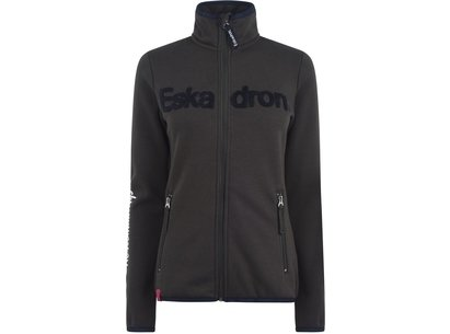 Eskadron Nicky Sweater Ladies
