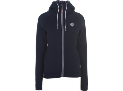 Horseware Lara Sports Hoodie Ladies
