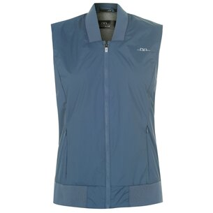 AA Platinum Lightweight Gilet Ladies