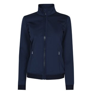 AA Platinum Nila Softshell Jacket Ladies