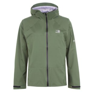 Karrimor Beaufort 3L Jacket