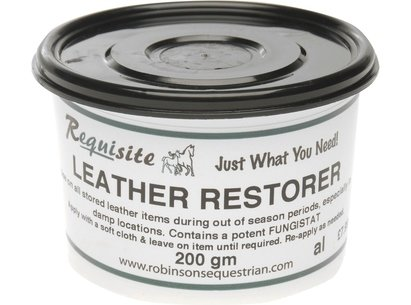 Requisite Leather Restorer