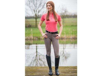 Hy Fashion Performance Wear Breeches