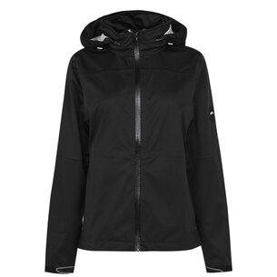 AA Platinum Aqua Waterproof Jacket
