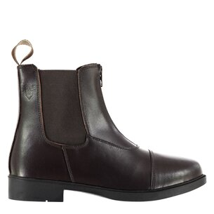 Just Togs Texas Paddock Boot