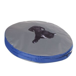 Pet Brands Dog Pillow Ass91
