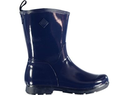 Muck Boot Boot Kids Bergen Wellingtons