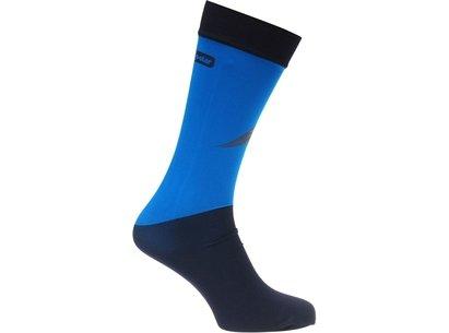 Eurostar Technical Winter Socks Ladies