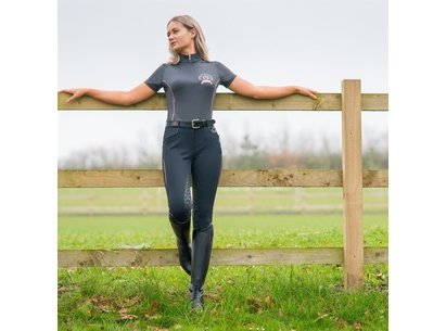 Hy Fashion Eliza Breeches