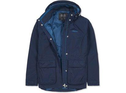 Musto Paddock Jacket