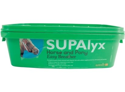Nettex Supalyx Horse and Pony