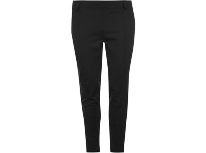 Dublin Performance Cool-It Gel Ladies Riding Tights - Black