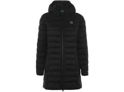 Dublin Nica Ladies Jacket