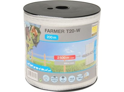 Horizont Farmer 20mm Tape