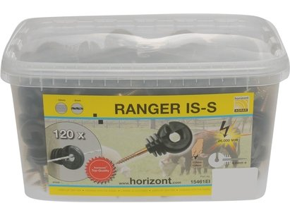 Horizont Insulator Bucket