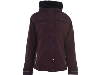 Just Togs Manhatton Jacket Ladies