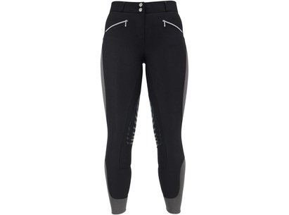 Hy Performance Sports Active Breeches