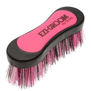 Ezi-Groom Hoof Brush