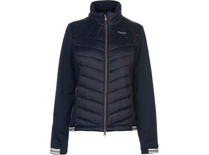 Pikeur Calina Jacket