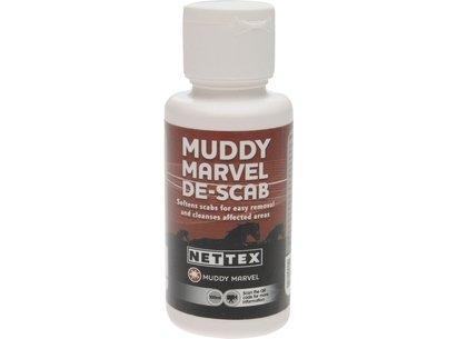 Nettex Muddy Marvel De Scab