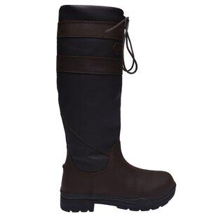 Brogini Longridge Country Boots