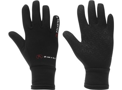 Roeckl Warwick Junior Riding Gloves